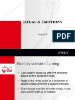 2-Harini_TW - Ragas and Emotions