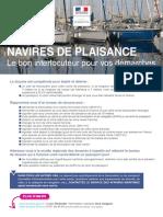 Navigation Liste Des Bureaux de Douane