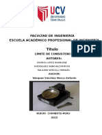 SUELOS PLASTICIDAD.docx