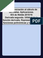 Tema 7. Iniciación al cálculo de derivadas. Aplicaciones (II).pdf