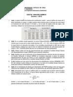 Examen_ICE3742_2012