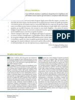 lo scopo della ricerca.pdf