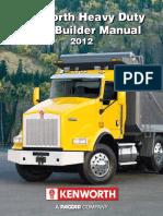 Peterbilt Body Builder Manuals_Peterbilt Heavy Duty Body