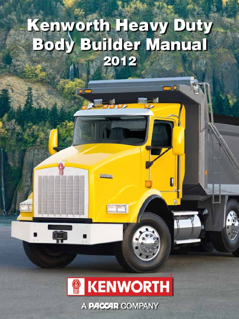 Hd t800 w900 c500 body builder manual kenworth electrical wiring hd t800 w900 c500 body builder manual kenworth electrical wiring axle publicscrutiny Images