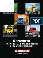 t170 270 370 Hybrid Bodybuildermanual