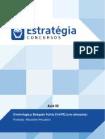 pdf-policia-civil-de-pernambuco-delegado-criminologia-p-delegado-policia-civilpe-aula-00.pdf