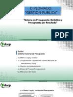 DIAPOSITIVAS DE CLASE DIPLOMADO GESTION PUBLICA.pdf