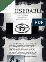 Los miserables presentacion.pptx