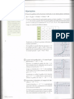 Funciones Exponencial y Logaritmica0015