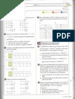 Funciones Exponencial y Logaritmica0016