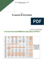 Jose Huerta Eje3 Actividad2