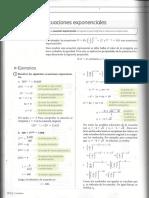 Funciones Exponencial y Logaritmica0017