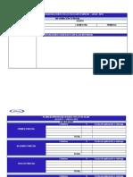 Planeación Formato Para Llenado (1)