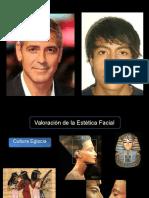 Analisis Facial
