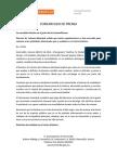 03-04-16 Se Consolida Víactiva en El Gusto de Los Hermosillenses. C-21816