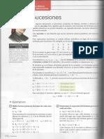 Funciones Exponencial y Logaritmica0019