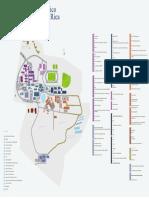 Mapa-TEC