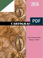 Crt Jornadas Carbonellplatas