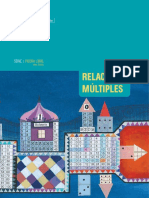 MAT Relaciones multiples.pdf