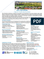ATC2016-Call for paper