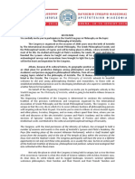Invitation[1].pdf