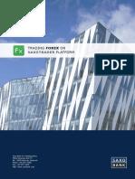 Forex Manual Eng Web