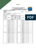 ANEXO A-6.45-9AM