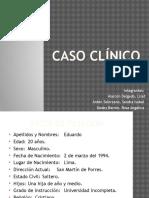 sustentacion-de-caso-clinica-SANDRA-1.pptx