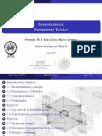 Termodinamica-Unidad-1-Fundamento-Teorico.pdf
