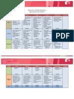 M0 S1 Agenda Para Mis Estudios_rubrica_27102010