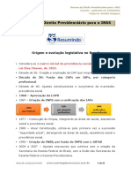 Resumo-de-Direito-Previdenciário-INSS-parte-01.pdf