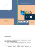 Filosofiaenem.pdf