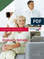 Almidones_Derivados