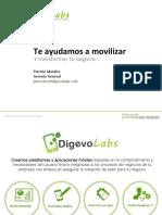 Presentación Digevo Labs 2014.pdf