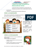 Procesos Didacticos produccion.pdf