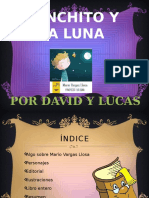 Davidandlucasfonchitoylaluna u 1301704020522 b u