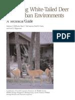 Deer Management Mechs-Flattened