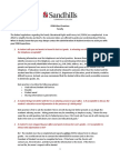 ferpa faculty best practices 2 5 16 in red