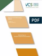 VM0015 Avoided Uplanned Deforestation, V1.0 (Valid Until 30 Sept 2012)