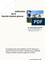 GMFCS febrero 2016.pptx