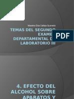 4. Efecto del alcohol sobre aparatos y sistemas..pptx