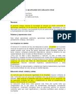 Eduardo Jimenez Eje3 Actividad1