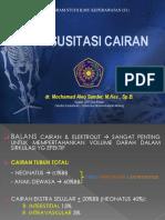 RESUSITASICAIRAN.pdf