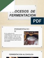 Ferment Ac Cccc Cccc