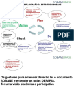 Estratégia Sobane simplificada wguides 2013.pdf