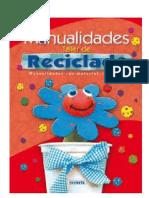 PROYECTO  DE  MANUALIDADES 2015.docx