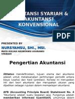 II. Meeting 2.Pptr