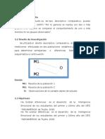 metodologia19demarzo.docxACT.docx