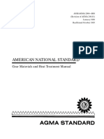 ANSI-AGMA 2004-B89-Gear Materials and Heat Treatment Manual