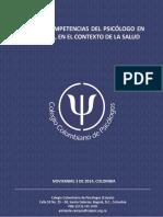 Psicologia_Octubre2014.pdf